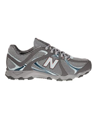 NEWBALANCE WT560BB BLU Natural &amp; Organic Deals for September