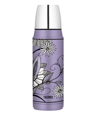 THERMOS  H2000VPF6 1317429030 Natural & Organic Deals for October