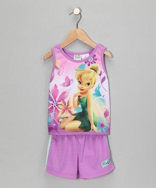 ملابس اطفال ماركه ديزني-تجميعي DISNEYBENTEX_623020T