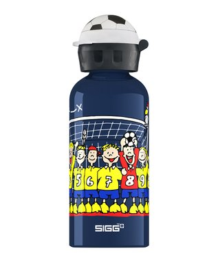 SIGG 83232 FOOTBALL Natural & Organic Deals for September