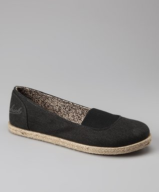 Zulily: Women's Woolrich Shoes As Low As $9.99