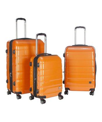 Lotus Luggage & NeoCover