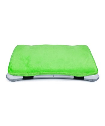 Balance Board Cushion for Wii Fit