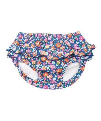 Meadow Swim Diaper - Infant & Toddler