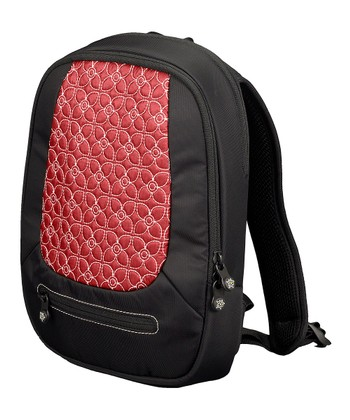 Sherpani Sangria Vega Backpack