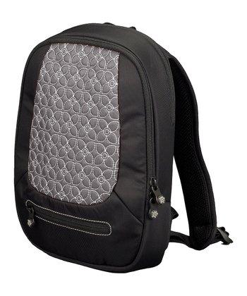 Sherpani Pewter Vega Backpack