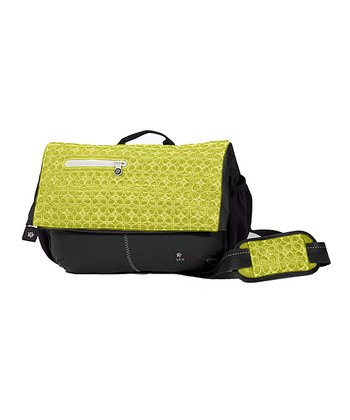 Citronelle Dash LE Messenger Bag