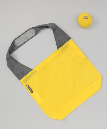 Lemon & Slate 24-7 Bag - Set of Two