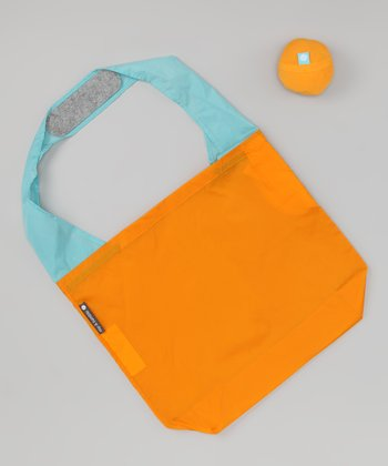 Orange & Sky 24-7 Bag - Set of Two