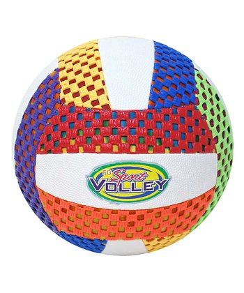 Sport Volleyball
