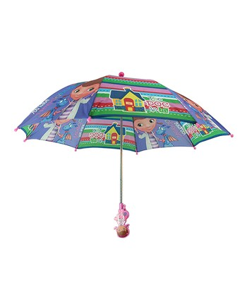 Doc McStuffins Umbrella