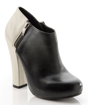 Black & Bone Nancy Bootie