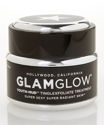 GlamGlow Youth Mud