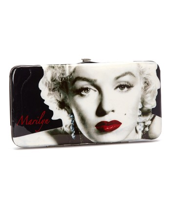 Buy Marilyn Monroe Collection!