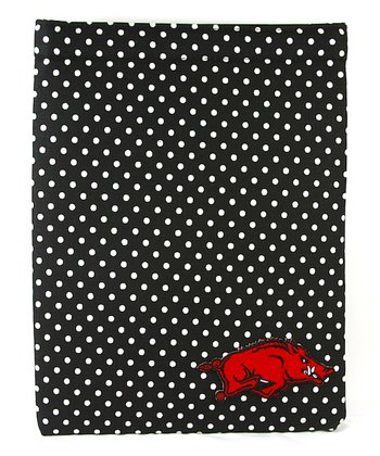 Arkansas Sleeve for iPad