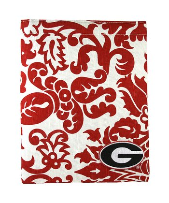 Georgia Sleeve for iPad