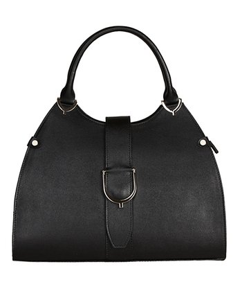 Black Domodossola Hobo