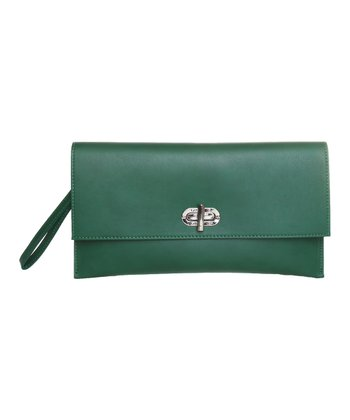 Verde Posillipo Wallet