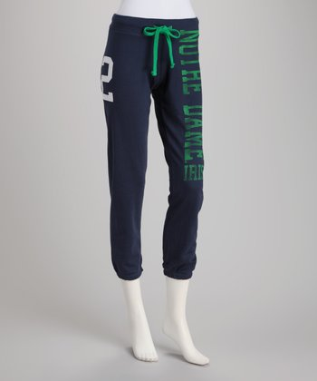 Notre Dame Fighting Irish Collection