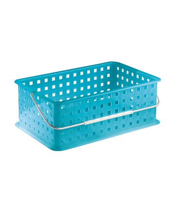 Azure Spa Shower Basket