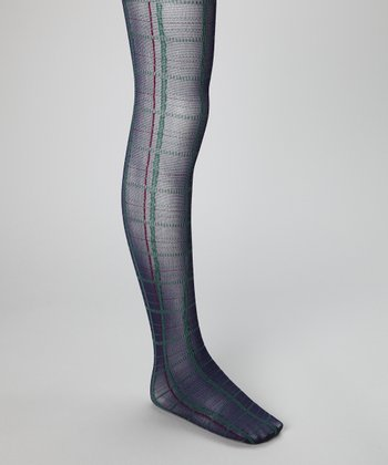 Night Boulevard Tights - Infant, Toddler & Girls