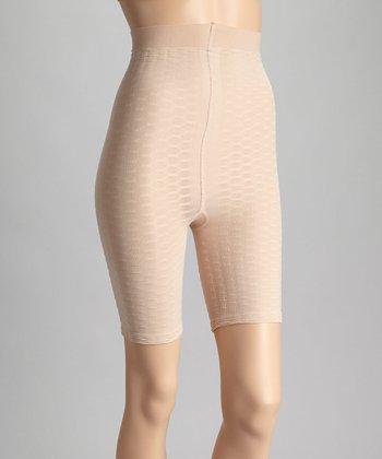 Franzoni Neutral Massage Shaper Shorts - Women