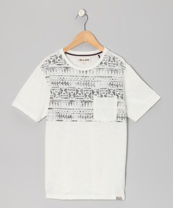 Off-White Bailey Tee
