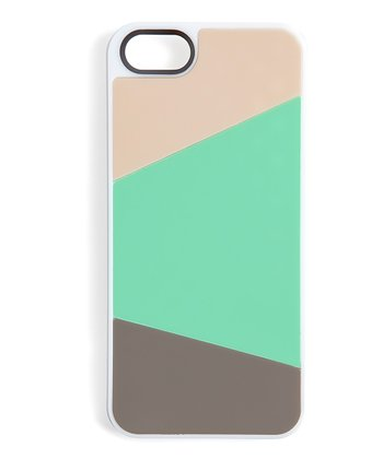 Neutral Pegit Case for iPhone 5
