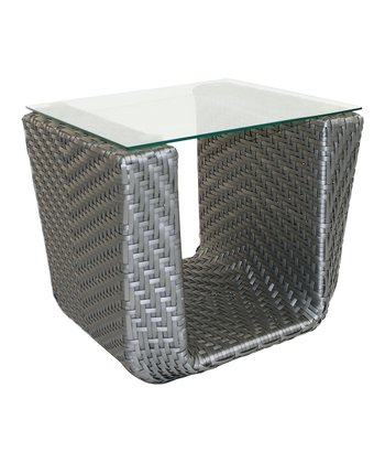 Sprawl Side Table