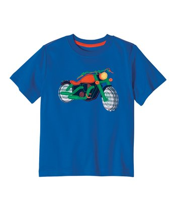 Seven Seas Get Appy Tee - Infant, Toddler & Boys