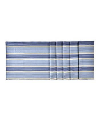 Charlie Ticking Table Runner