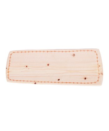 Henna Cutting Board