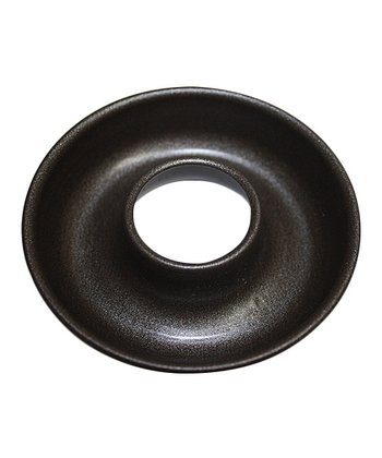 Savarin Nonstick Mold