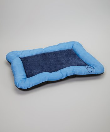 Blue Paw Pet Crate Pad