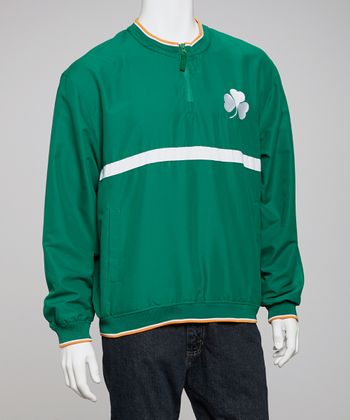 Notre Dame Fighting Irish Pullover