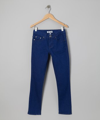 Royal Skinny Jeans - Boys