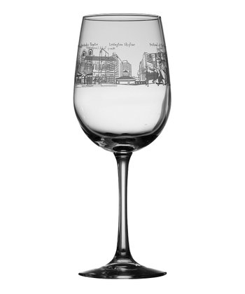 Lexington 16-Oz. Wine Glass