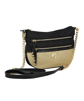 Honey Ashley Shoulder Bag