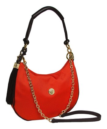 Bittersweet Bella Shoulder Bag