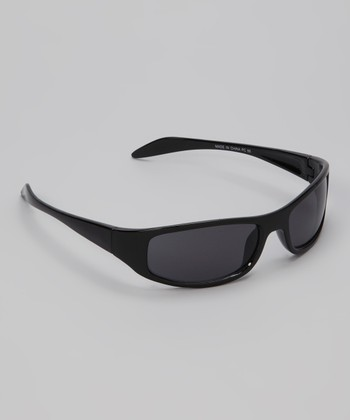 Black Max Sunglasses
