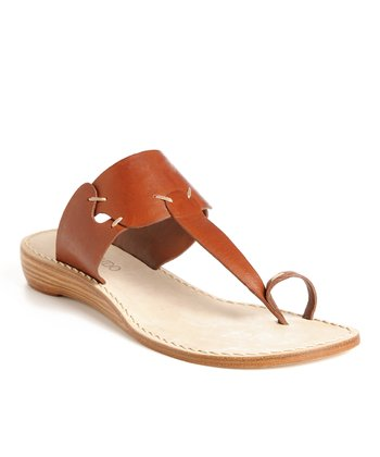 Luggage Divine Sandal