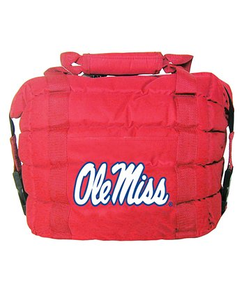 Mississippi Cooler Bag