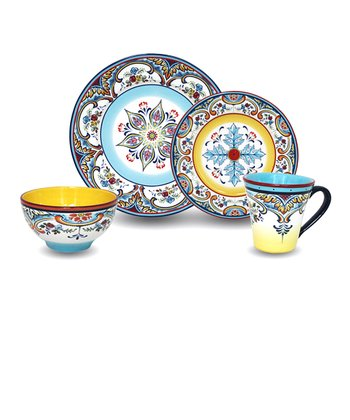 Global Kitchen: Moroccan Must-Haves