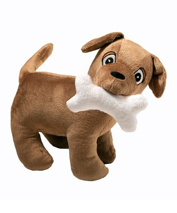 Puppy Pal Plush Toy