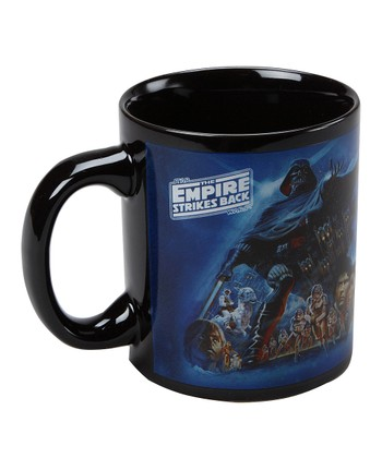 Empire Strikes Back 12-Oz. Mug