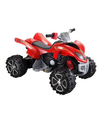 Mini Motos ATV Ride-On