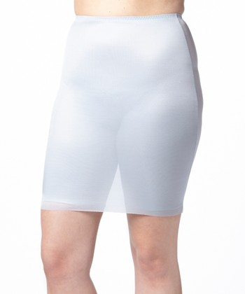 Skinny Britches® Skort Plus - Ice