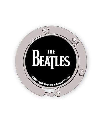 The Beatles Purse Hook