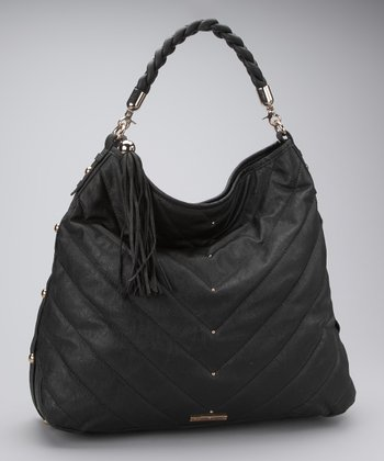 Black Molly Hobo
