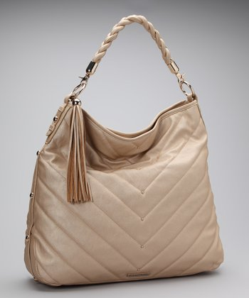 Gold Molly Hobo